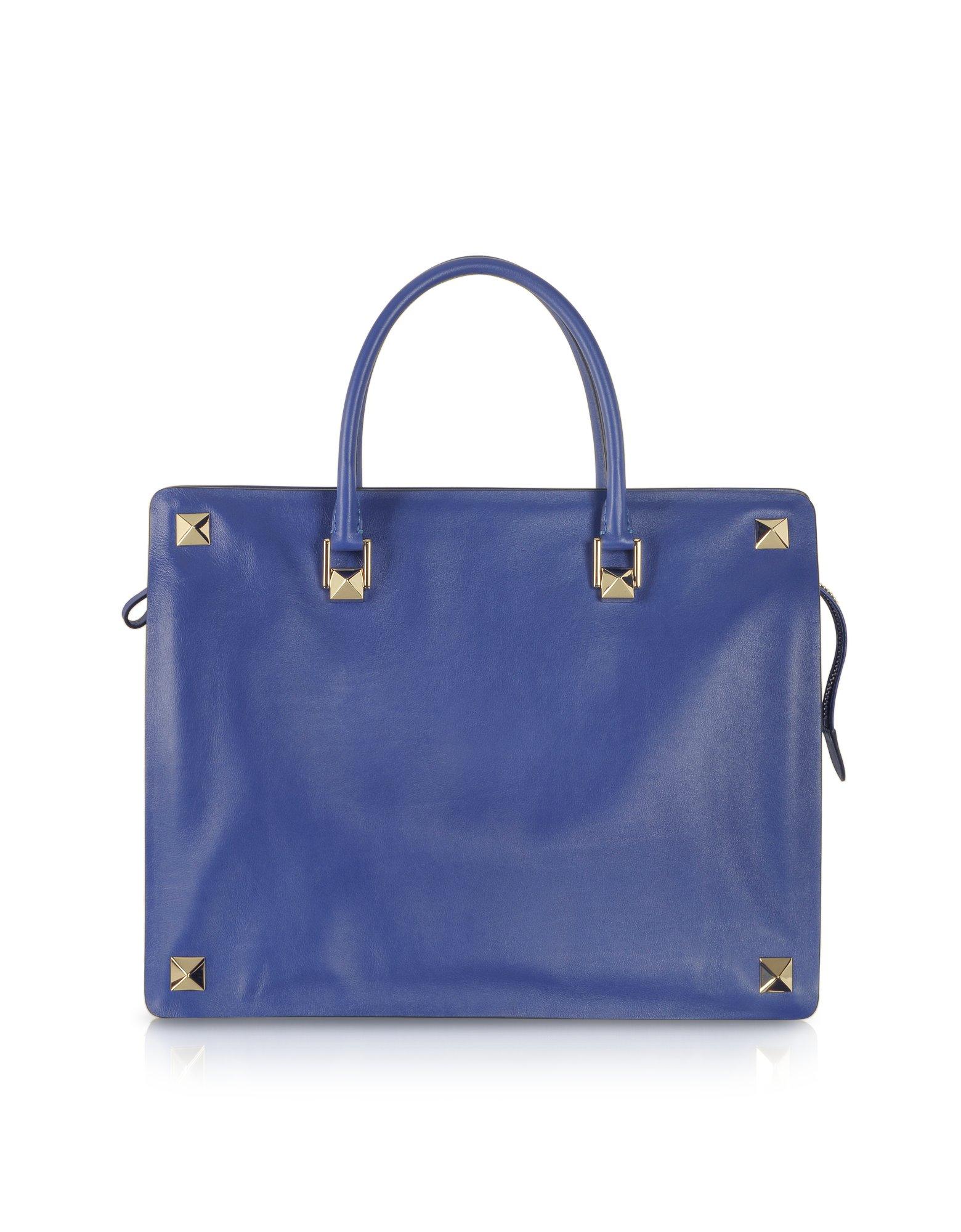 сумки брендовые вязанные